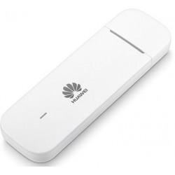 HUAWEI E3372H-320 4G USB dongle modem