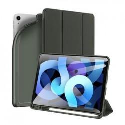 DUX DUCIS Cover iPad Air 4 Grøn