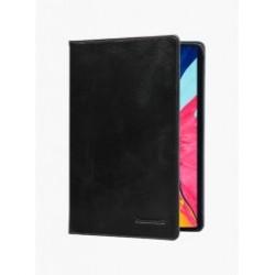 """dbramante1928 cover iPad Air 10.9""""/P"""