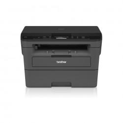 Brother DCP-L2510D Laserprinter Multifun