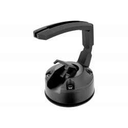 Cougar Bunker Vacuum Mouse Bungee Styrin
