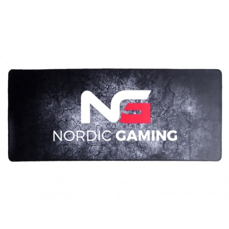 Nordic Gaming Mousepad 70 x 30cm