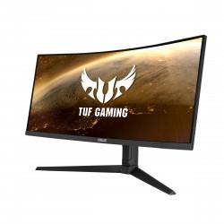 """ASUS TUF Gaming 34"""" 165Hz, 1ms 3440x1440"""