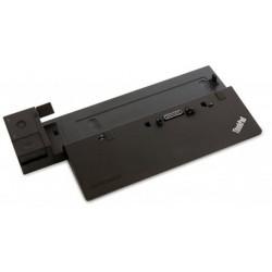 Lenovo Ultra Dock 170W DK