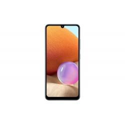 """Samsung Galaxy A32 128GB 6,4"""" Blå"""