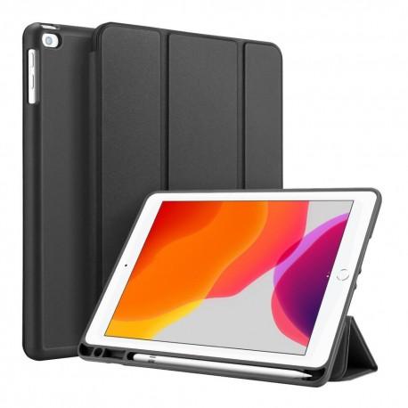 """DUX OSOM Cover sort iPad 7/8 10,2"""""""