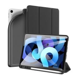 DUX DUCIS Cover iPad Air 4 Sort