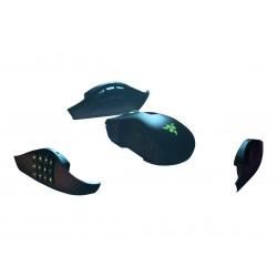 Razer Naga Pro - Wireless Gaming Mouse