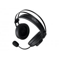 COUGAR IMMERSA ESSENTIAL Kabling Headset