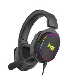 Nordic Gaming Spectrum 7.1 RGB Gaming He