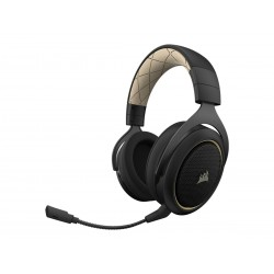 Corsair HS70 PRO Wireless Gaming Headset