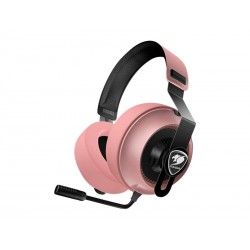 COUGAR PHONTUM ESSENTIAL Headset Pink