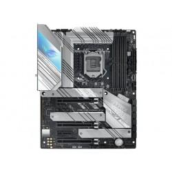ASUS ROG STRIX Z590-A GAMING WIFI LGA120