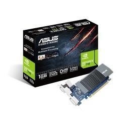 ASUS GT710-SL-1GD5 - grafikkort - GF GT