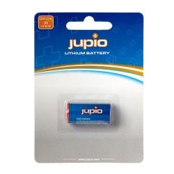 Jupio CR123A 3V Batteri