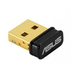 ASUS USB-BT500 Bluetooth 5.0 EDR