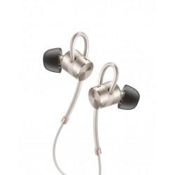 Huawei AM185 In-ear headset Gold