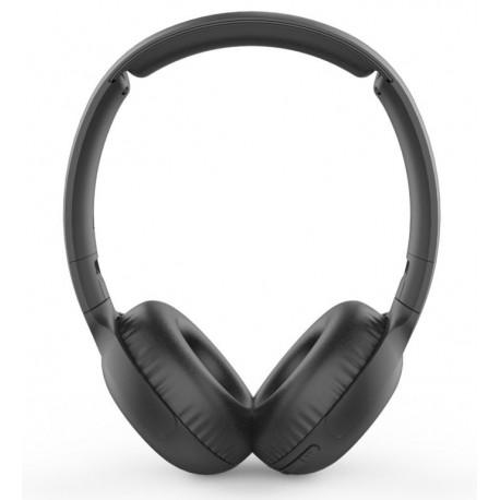 Philips Hovedtelefoner - Bluetooth