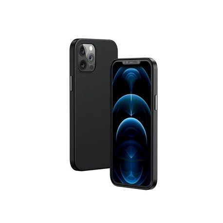 Baseus Magnetic Case iPhone 12/12 Pro