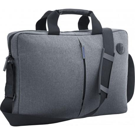 """HP Essential Bæretaske 15.6"""""""