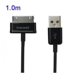 Samsung OEM ladekabel til galaxy tablet