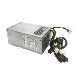 HP 400W Original PSU