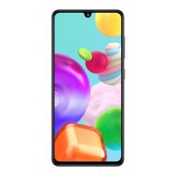 Samsung Galaxy A41 64GB - Prism Crush Bl