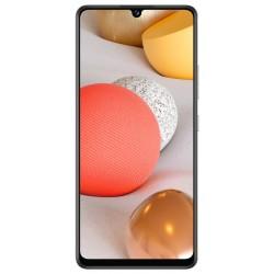 Samsung Galaxy A42 5G 128GB - Prism Dot