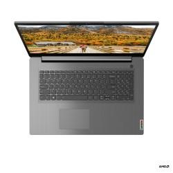 "Lenovo IdeaPad 3 Ryzen 5 5500U, 17,3"""