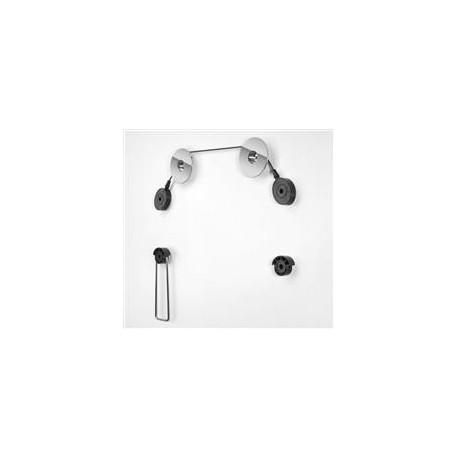 Cabstone Wallmount UltraSlim 32-55'' 50k