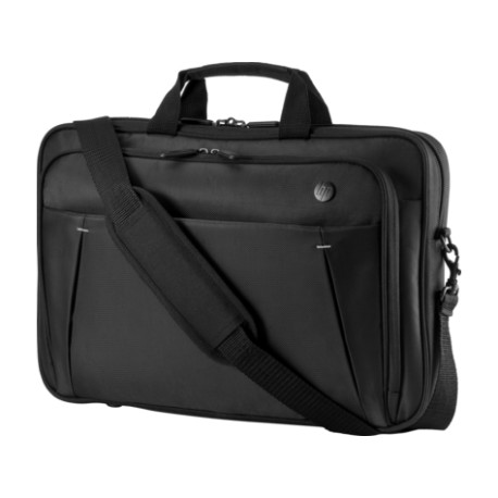 HP 15,6inch Business Top Load