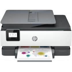 HP Officejet 8012e All-in-One Blækprinte
