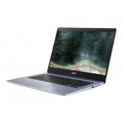 """Acer Chromebook 14"""" FHD N4020 4GB/64GB"""