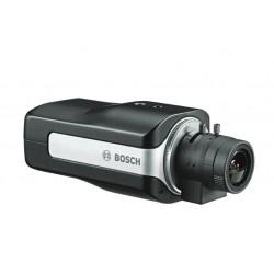 Bosch Dinion IP 5000 HD Camera