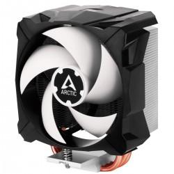 Arctic Freezer i13x CPU-Køler