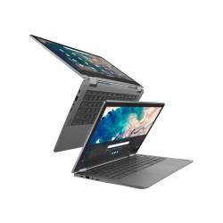Lenovo IdeaPad Flex Chromebook 32gb 4GB