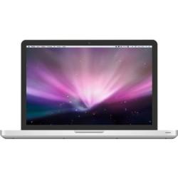 "Apple Macbook Pro 13"" Core2Duo 240GB 4GB"