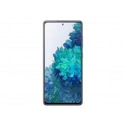 """Samsung Galaxy S20 FE 5G 6.5"""" 128GB Sky-"""