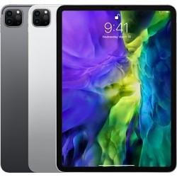 "iPad Pro 11"" 2. Gen Reparation"