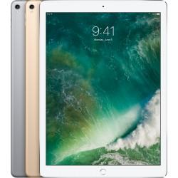 "iPad Pro 12,9"" 2. Gen Reparation"