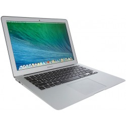 "Apple MacBook Air 13"" 120/4GB Refurb"