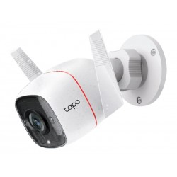 TP-LINK Tapo C310 Outdoor Security WiFi