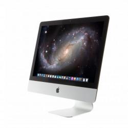 "Apple iMac 21,5"" i5, 500GB, 8GB Refurbis"