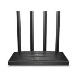 TP-Link Archer C80 AC1900 Trådløs router