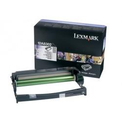 Lexmark Photo Conductor - Photoconductor