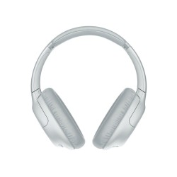 Sony WH-CH710N - White Trådløst