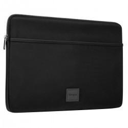 "Targus Urban Laptop Sleeve Black 15.6"""
