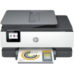 HP OfficeJet Pro 8022e Multifunktion