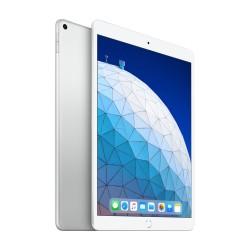 Apple iPad Air 2 Wi-Fi - 32 GB - Refurbi