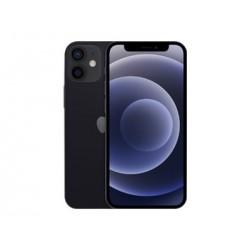 "Apple iPhone 12 mini 5.4"" 128GB Sort"